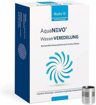 alvito-aquanevo-wasserwirbler-basic