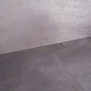 ess-m-line-50-duschrinne-mit-abdeckung-100-cm