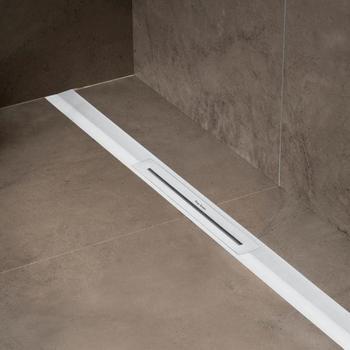 ess-r-line-duschrinne-mit-abdeckung-120-cm-edelstahl-gebuerstet