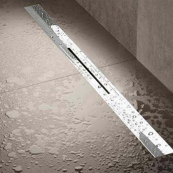 ess-r-line-duschrinne-mit-abdeckung-120-cm-edelstahl-poliert