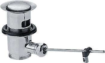 axor-ablaufgarnitur-mit-zugstange-fuer-waschtisch-und-bidetmischer-chrom-51302000