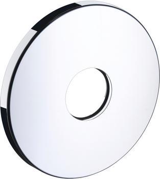 Hansgrohe Rosette für Brausemischer Unterputz iBox universal Chrom (98792000)