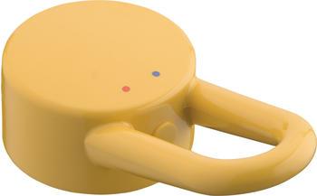 Axor Griff für Uno Color Mischer Gelb (13290480)