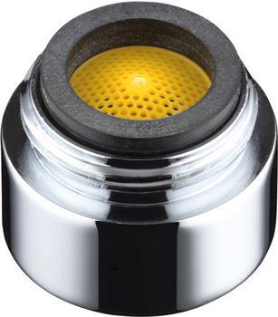 axor-luftsprudler-m18x1-mit-durchflussbegrenzer-7-l-min-chrom-96911000