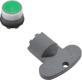 axor-strahlregler-laminar-m16-5x1-5-l-min-95382000