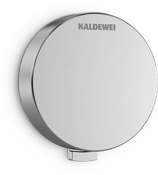 kaldewei-comfort-level-687772330999