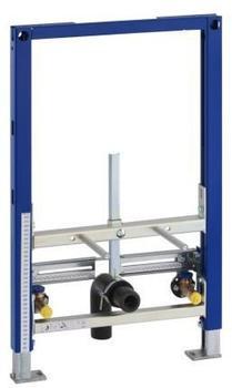 geberit-duofix-montageelement-fuer-wand-bidet-h-82-cm-111515001
