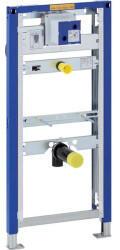 geberit-duofix-element-fuer-urinal-112-130-cm-universal-111616001
