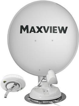 Maxview OmniSat Twister 85 twin