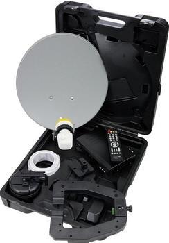 Micro CS35 Easyfind SD