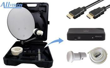 Allvision HD-MOBIL DS (9101550)