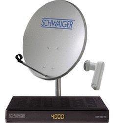 Schwaiger SAT 4590