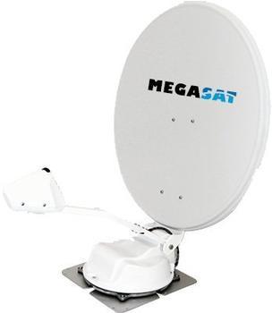 Megasat Caravanman 85 Premium