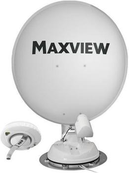 Maxview OmniSat Twister 65 single
