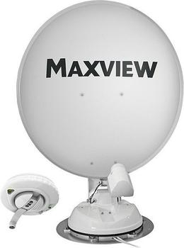 Maxview OmniSat Twister 65 Twin
