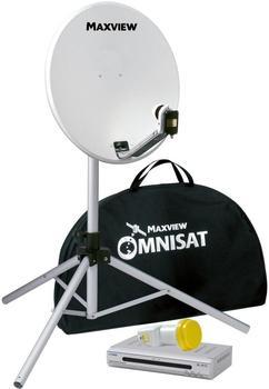 Maxview Omnisat Portable-Sat-Kit Easy 54cm
