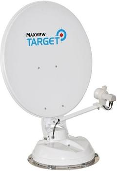 Maxview Target 85 Twin