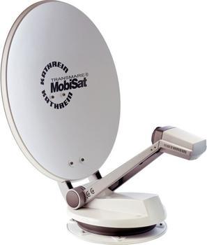 Kathrein CAP 950 MobiSet4