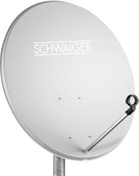 Schwaiger SPI 440
