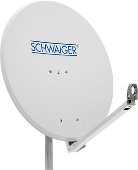 Schwaiger SPI710.0 weiß