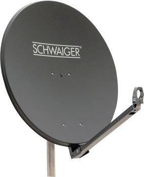 Schwaiger SPI710.1 anthrazit