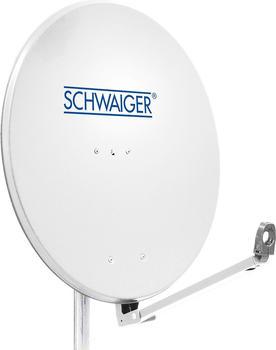 Schwaiger SPI910.0 weiss