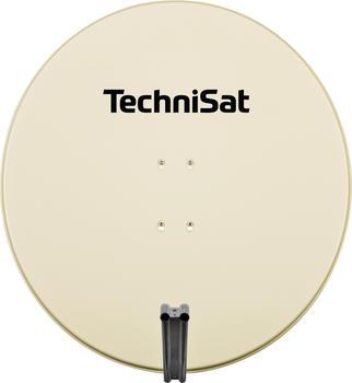 TechniSat SATMAN 850 Plus beige