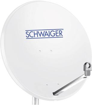 Schwaiger SPI998.0 grau