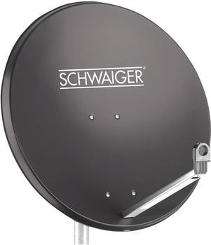 Schwaiger SPI998.1 anthrazit