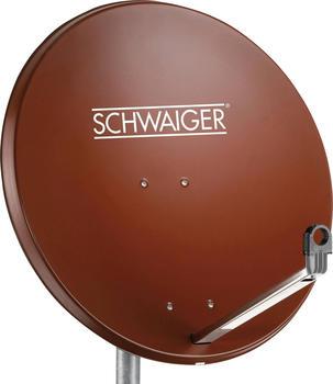 Schwaiger SPI998.2 rot