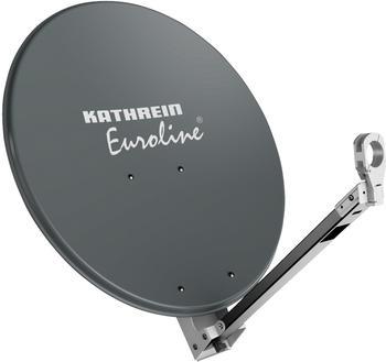 Kathrein KEA 650/G