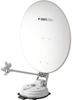 Selfsat Snipe Dish 85