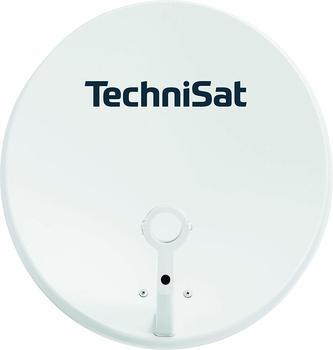 technisat-technitenne-lichtgrau