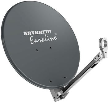 Kathrein KEA 850/R