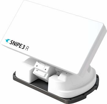 Selfsat SNIPE 3 R Twin