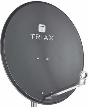 Triax TDA 80A