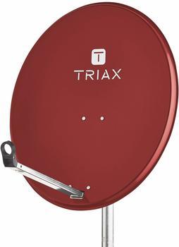 Triax TDA 80R