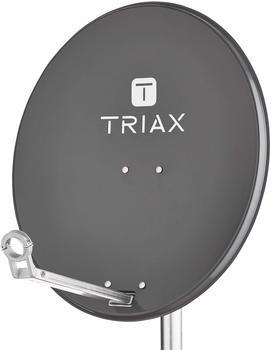 Triax TDA 65A