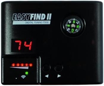 Micro EasyFind 2