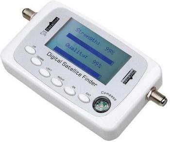 DUR-Line SF 3000