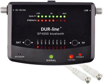 DUR-Line 100524