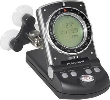 Maxview Digitaler SAT-Kompass