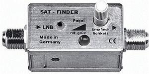 Skymaster SAT-Finder (37351)