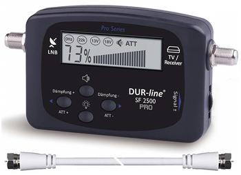 DUR-Line SF 2500 Pro