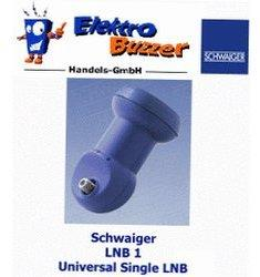 Schwaiger LNB 1
