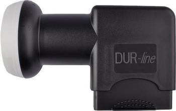 DUR-Line UK124