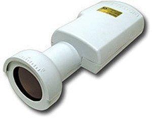 Invacom TWH-031 Horn