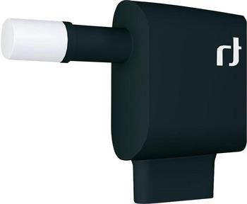 Inverto BLACK MultiConnect Dielectric feed Quad LNB