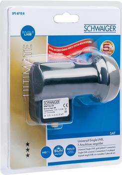 Schwaiger SPS6710A