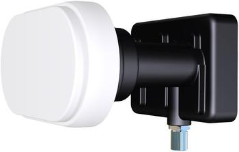 Inverto Black Pro Single Monoblock 23mm LNB 4.3°